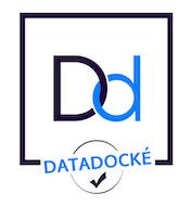 L'attribut alt de cette image est vide, son nom de fichier est Picto_datadocke-1.jpg.
